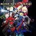 BLAZBLUE: Alter Memory – trailer para el anime