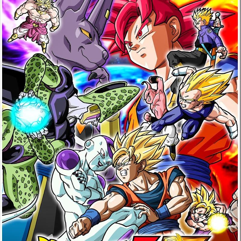 Dragon Ball Z: Battle of Z – trailer del JUMP FESTA 2014 y screenshots