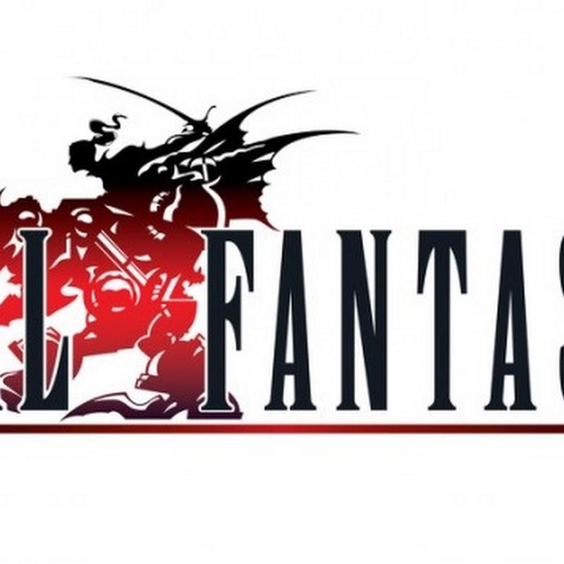 Final Fantasy VI para iOS y Android