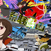 Kyousogiga anime tendrá serie para la televisión