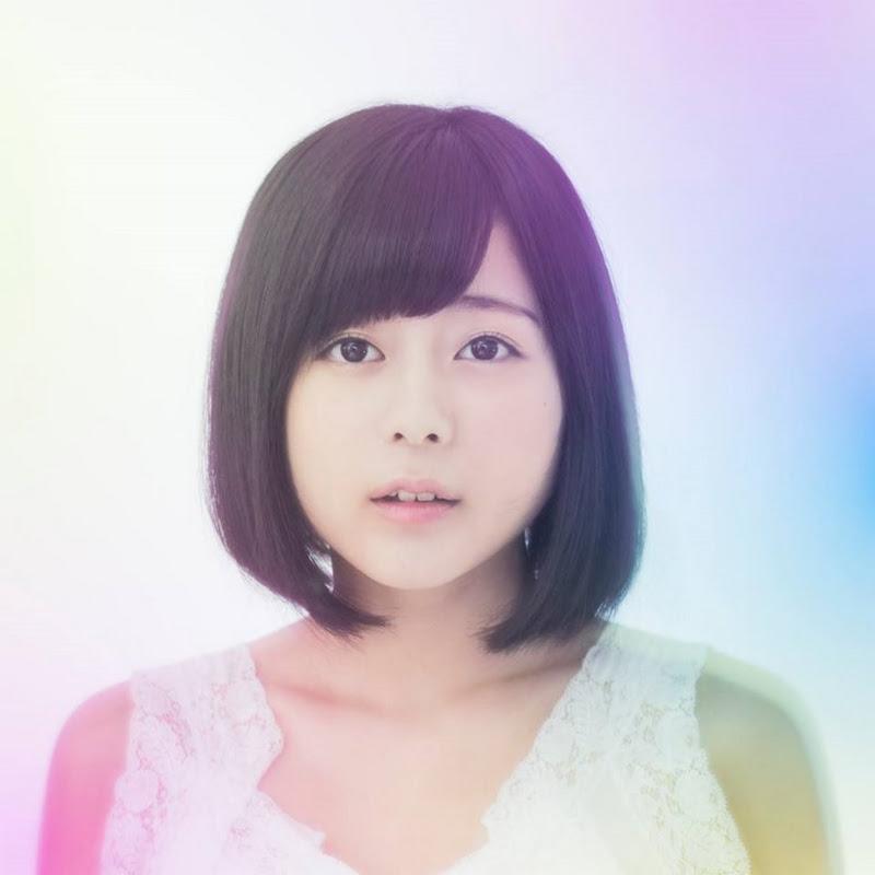 Minase Inori – Yume no Tsubomi (single debut)