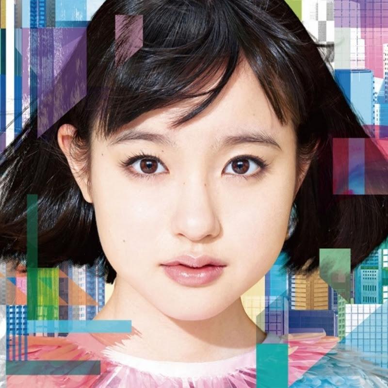 "Muto Ayami lanza un trailer de su debut ""Eien to Shunkan"""