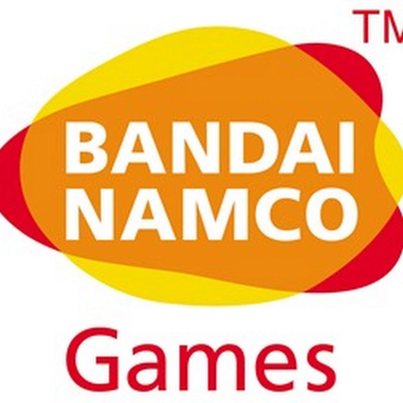 "Namco Bandai registra el nombre ""Yumemiru Teikoku"""