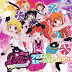 """Pretty Rhythm All Star Selection"" – detalles para el anime"