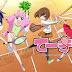 Teekyuu tendrá tercera temporada de anime