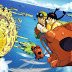 Tenkuu no Shiro Laputa de Ghibli impone nuevo record en twitter