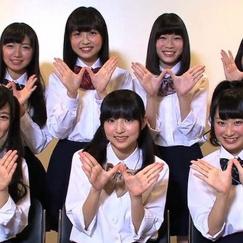 Wake Up, Girls! tendrá una obra de teatro protagonizada por las actrices de doblaje del anime
