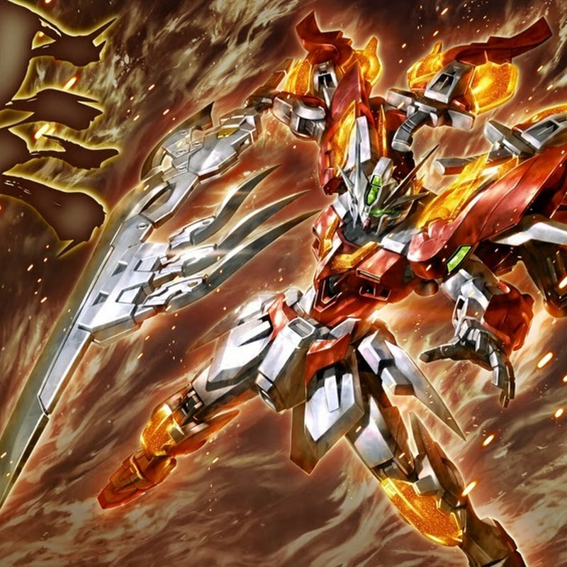 Gundam Build Fighters tendrá proyecto de OVA