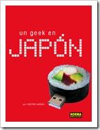 """Kirai – """"Un geek en Japón"""" Capítulo 7 en PDF"""