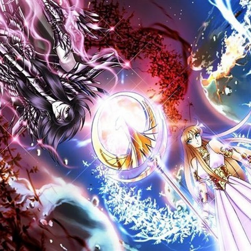 Actual temporada de Saint Seiya Next Dimension se acerca a su final (manga)