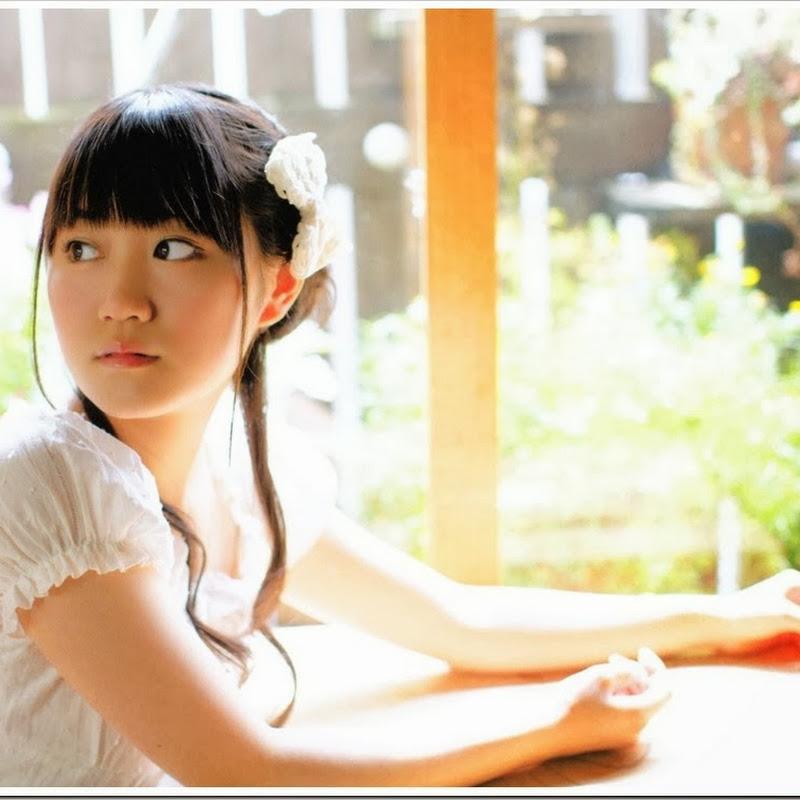 Ogura Yui – Charming Do! (3er single, PV Preview)