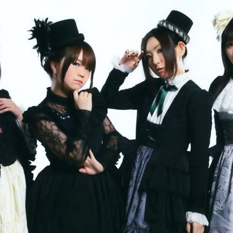 sweet ARMS interpretará el tema de Date A Live: Mayuri Judgment