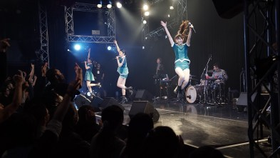 Tanabe Nanami - OnePixcel LIVE 001