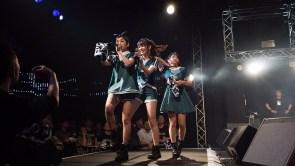 Tanabe Nanami - OnePixcel LIVE 005