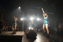 Tanabe Nanami - OnePixcel LIVE 007