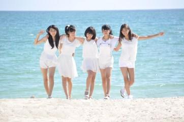 SWIP - Okinawa Japan Idol 002