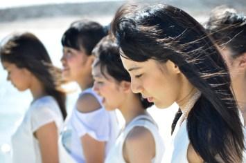 SWIP - Okinawa Japan Idol 004