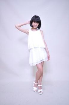 SWIP - Okinawa Japan Idol 024