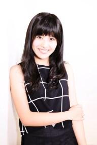SWIP - Okinawa Japan Idol 033