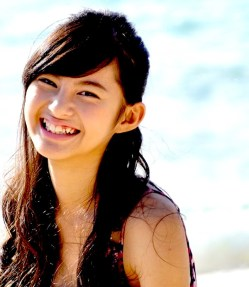 SWIP - Okinawa Japan Idol 034