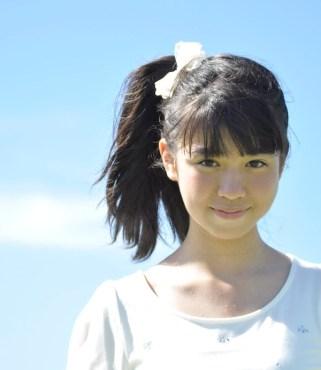 SWIP - Okinawa Japan Idol 037