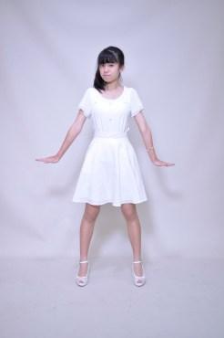 SWIP - Okinawa Japan Idol 038