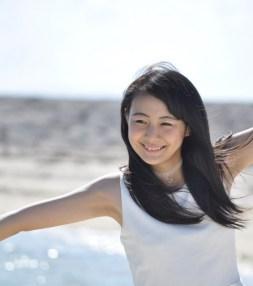 SWIP - Okinawa Japan Idol 047