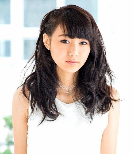 SWIP - Okinawa Japan Idol 049