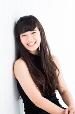 SWIP - Okinawa Japan Idol 051