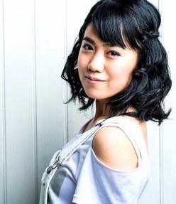 SWIP - Okinawa Japan Idol 054