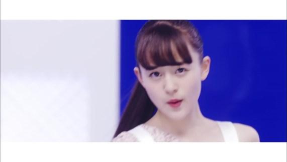 Haraeki Stage A - Aoi Aka (video musical versión corta) (18)