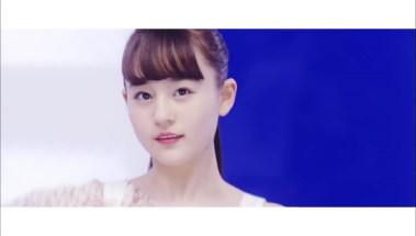 Haraeki Stage A - Aoi Aka (video musical versión corta) (2)