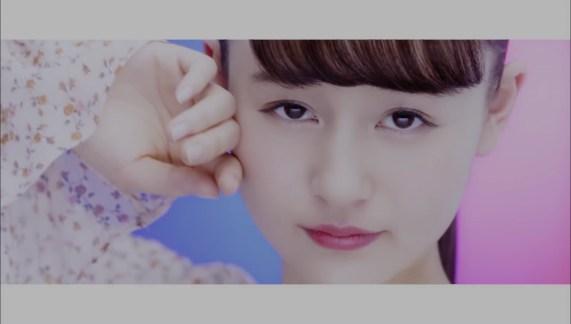 Haraeki Stage A - Aoi Aka (video musical versión corta) (25)