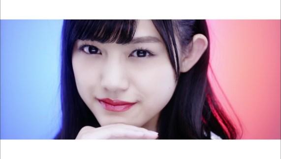 Haraeki Stage A - Aoi Aka (video musical versión corta) (9)
