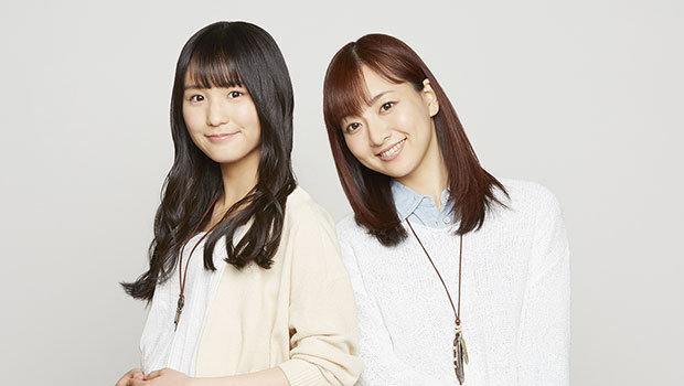 Bitter & Sweet – Shiawase ni Naritai. / Shashin ni wa Nokoranai Shoot (single debut)