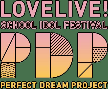 Tres nuevos personajes para el juego de Love Live! School Idol Festival (Android, iOS)
