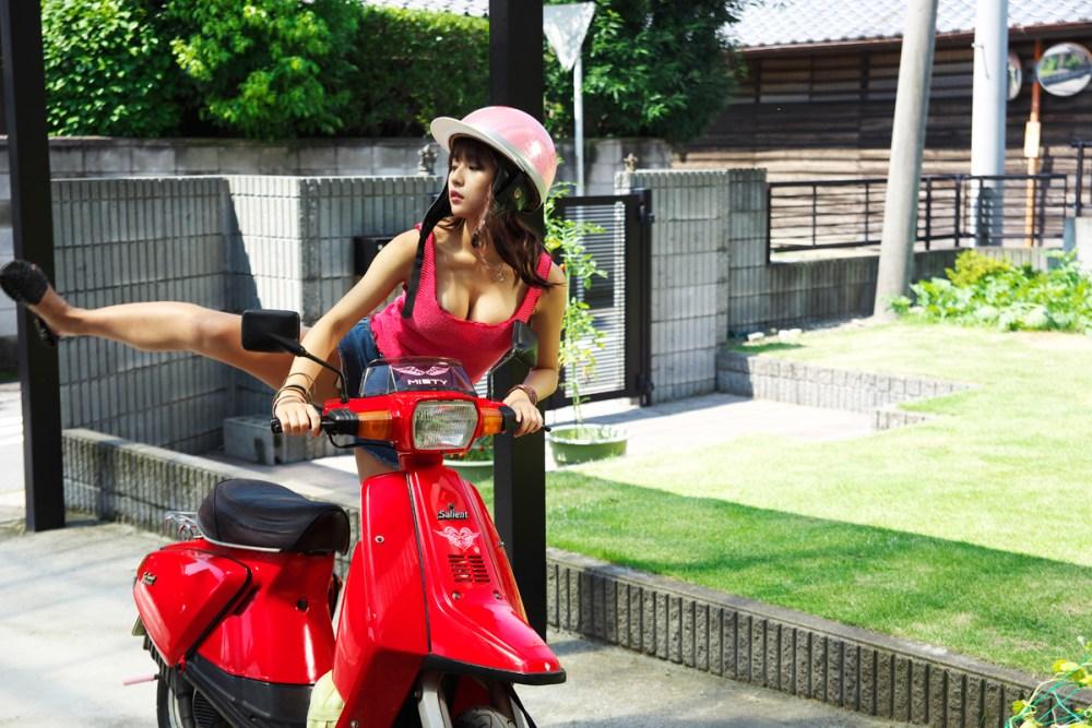 """Asakawa Nana en """"14 no Yoru"""" (DVD)"""