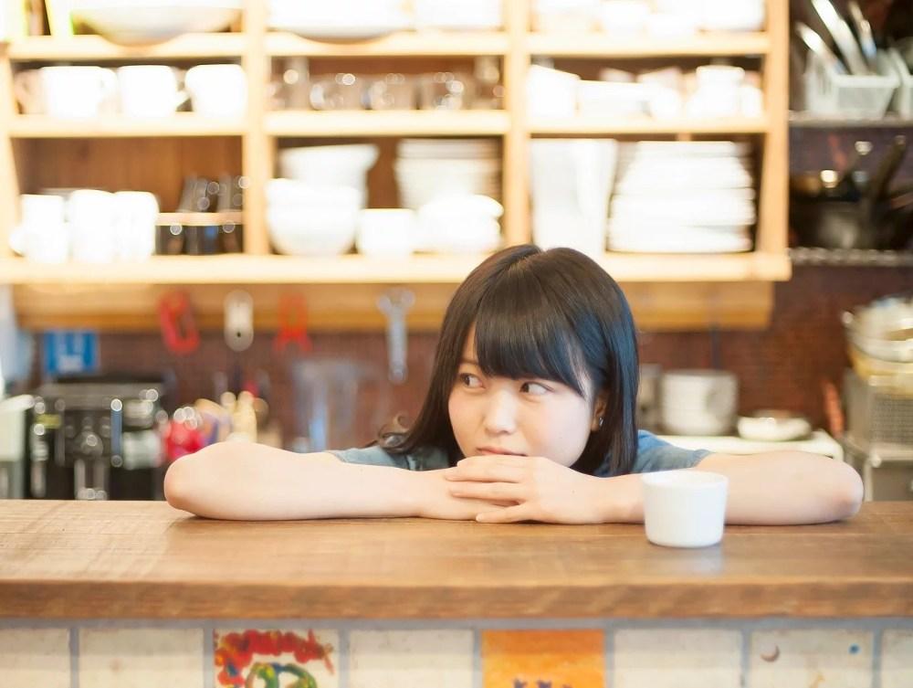 Satosaki Risa – Sign (video musical)