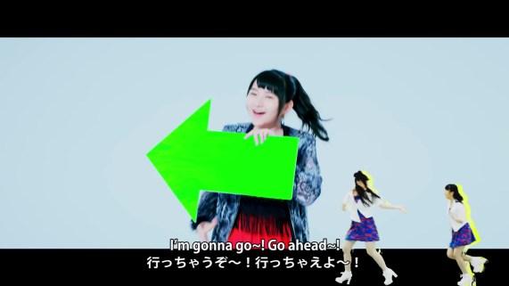 モーニング娘。'17『弩級のゴーサイン』(Morning Musume。'17[Green Lightof the Dreadnaught])(Promotion Edit)_004
