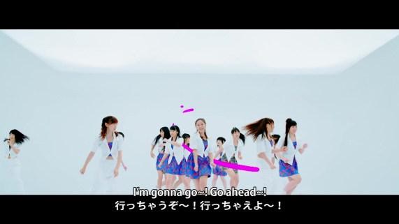 モーニング娘。'17『弩級のゴーサイン』(Morning Musume。'17[Green Lightof the Dreadnaught])(Promotion Edit)_005