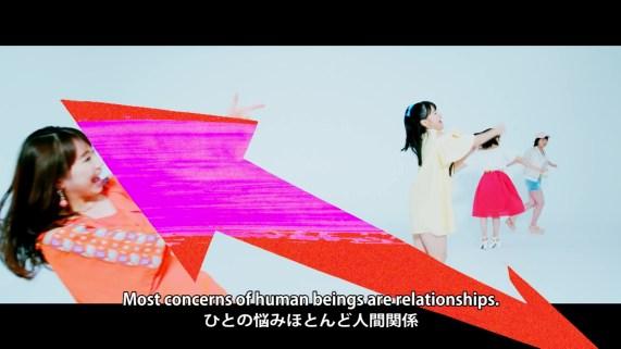 モーニング娘。'17『弩級のゴーサイン』(Morning Musume。'17[Green Lightof the Dreadnaught])(Promotion Edit)_006