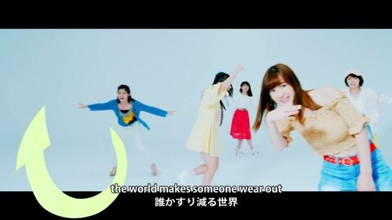 モーニング娘。'17『弩級のゴーサイン』(Morning Musume。'17[Green Lightof the Dreadnaught])(Promotion Edit)_008