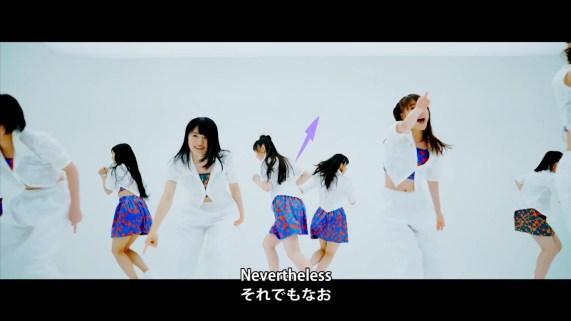 モーニング娘。'17『弩級のゴーサイン』(Morning Musume。'17[Green Lightof the Dreadnaught])(Promotion Edit)_009