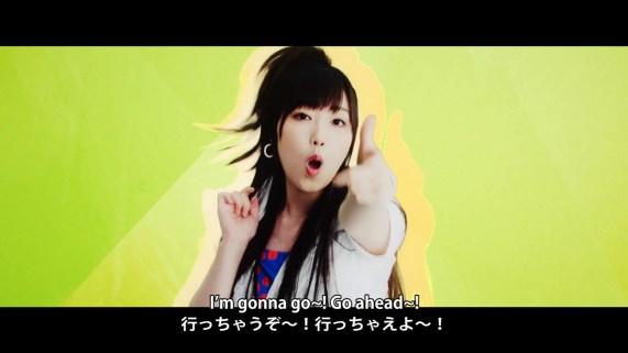 モーニング娘。'17『弩級のゴーサイン』(Morning Musume。'17[Green Lightof the Dreadnaught])(Promotion Edit)_016