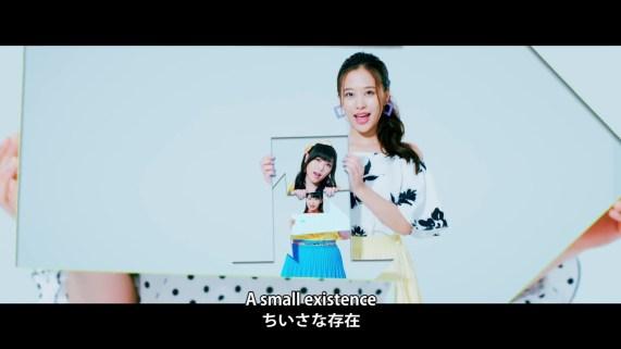 モーニング娘。'17『弩級のゴーサイン』(Morning Musume。'17[Green Lightof the Dreadnaught])(Promotion Edit)_024