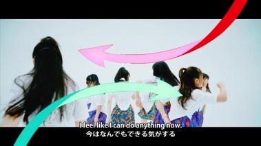 モーニング娘。'17『弩級のゴーサイン』(Morning Musume。'17[Green Lightof the Dreadnaught])(Promotion Edit)_029