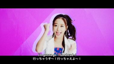 モーニング娘。'17『弩級のゴーサイン』(Morning Musume。'17[Green Lightof the Dreadnaught])(Promotion Edit)_030