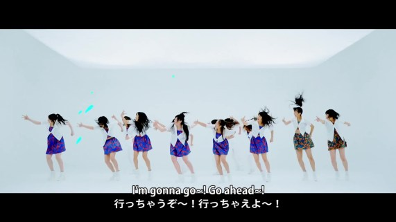 モーニング娘。'17『弩級のゴーサイン』(Morning Musume。'17[Green Lightof the Dreadnaught])(Promotion Edit)_031