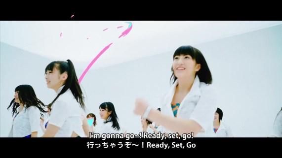 モーニング娘。'17『弩級のゴーサイン』(Morning Musume。'17[Green Lightof the Dreadnaught])(Promotion Edit)_032
