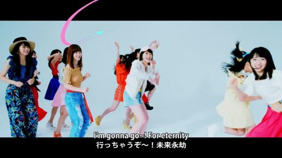 モーニング娘。'17『弩級のゴーサイン』(Morning Musume。'17[Green Lightof the Dreadnaught])(Promotion Edit)_033